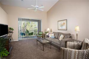 6290 Wilshire Pines Cir 807, Naples, FL 34109