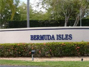 3940 Leeward Passage Ct 204, Bonita Springs, FL 34134