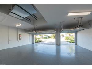 10130 Palazzo Dr, Naples, FL 34119