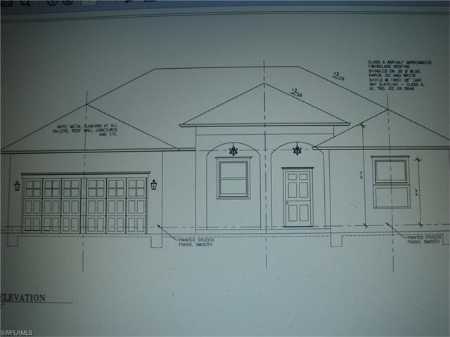 1286 Bluebird Ave, Marco Island, FL 34145