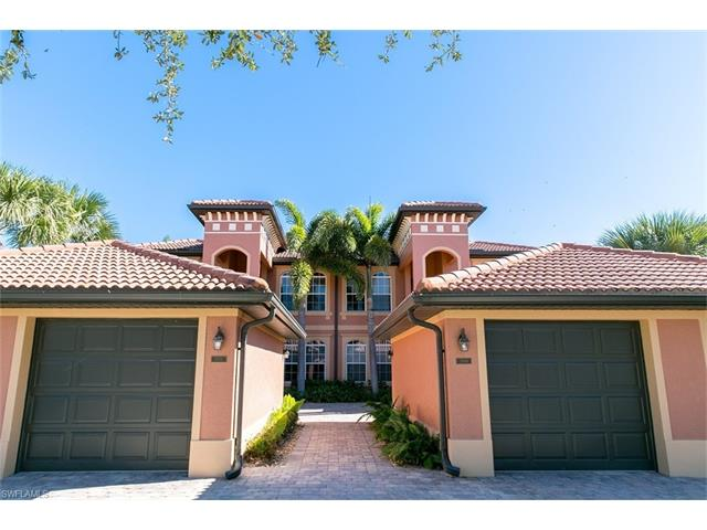 10044 Heather Ln 1502, Naples, FL 34119