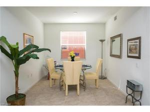 10044 Heather Ln 1502, Naples, FL 34119