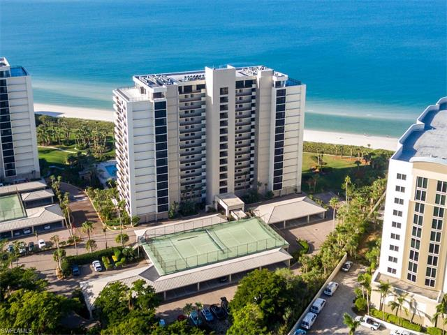 10951 Gulf Shore Dr 104, Naples, FL 34108