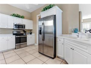27842 Hickory Blvd, Bonita Springs, FL 34134