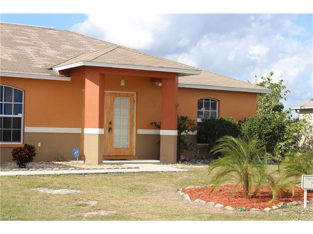 110 Blackstone Dr, Fort Myers, FL 33913