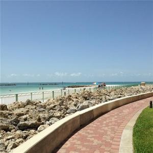 990 Cape Marco Dr 803, Marco Island, FL 34145