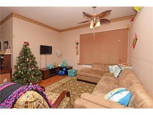 2260 Kearney Ave, Naples, FL 34117