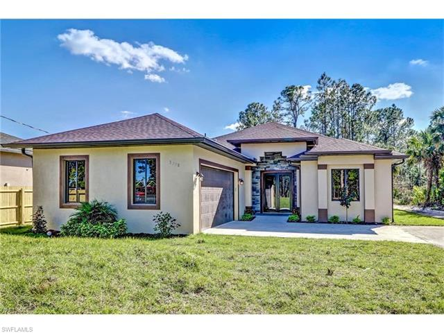 3691 47th Ave Ne, Naples, FL 34120