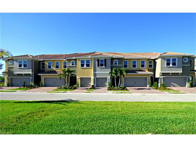 3846 Tilbor Cir, Fort Myers, FL 33916