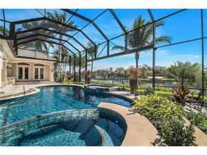 27771 Marina Pointe Dr, Bonita Springs, FL 34134