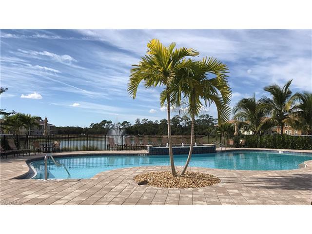 18247 Creekside Preserve Loop 102, Fort Myers, FL 33908
