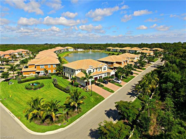 18247 Creekside Preserve Loop 201, Fort Myers, FL 33908
