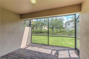4254 Dutchess Park Rd, Fort Myers, FL 33916