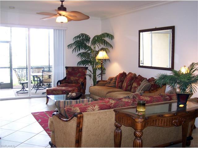 10250 Heritage Bay Blvd 3614, Naples, FL 34120
