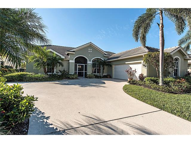 13152 Bridgeford Ave, Bonita Springs, FL 34135