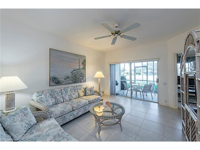 13611 Worthington Way 1304, Bonita Springs, FL 34135