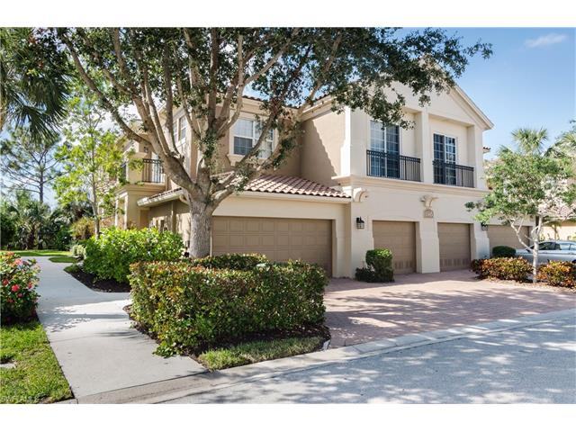 1345 Remington Way 401, Naples, FL 34110