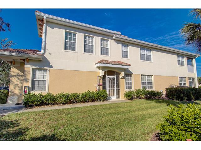 3056 Horizon Ln 1307, Naples, FL 34109