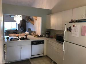 517 Saint Andrews Blvd 125-0, Naples, FL 34113