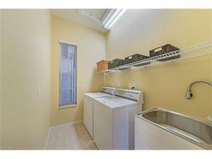 8558 Gleneagle Way, Naples, FL 34120