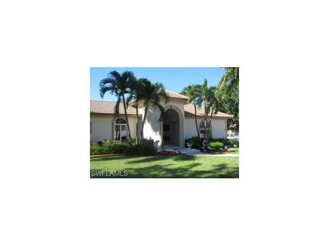 880 Scott Dr, Marco Island, FL 34145