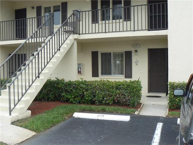 5697 Rattlesnake Hammock Rd 105c, Naples, FL 34113