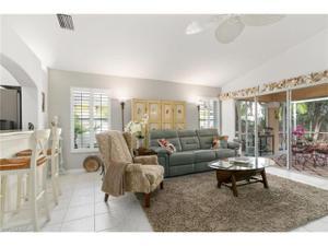 15007 Sterling Oaks Dr, Naples, FL 34110