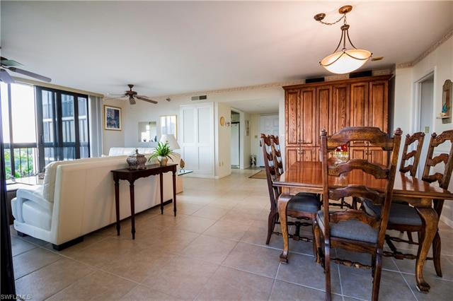 6000 Pelican Bay Blvd C-501, Naples, FL 34108