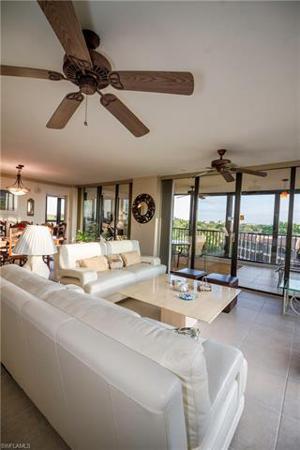 6000 Pelican Bay Blvd C-501, Naples, FL 34108