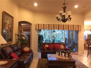8342 Valiant Dr, Naples, FL 34104