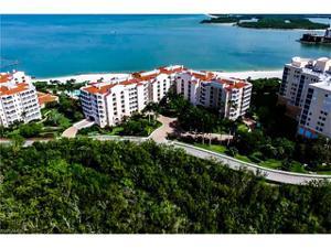 3000 Royal Marco Way 3-417, Marco Island, FL 34145