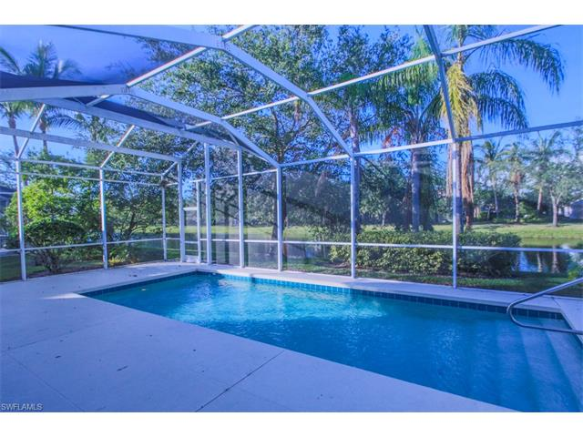 3410 Anguilla Way, Naples, FL 34119