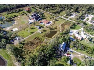 12141 Caisson Ln, Fort Myers, FL 33912