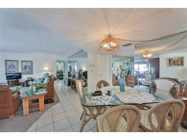 845 Collier Ct 406, Marco Island, FL 34145