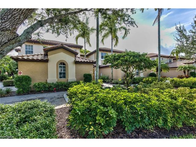 21743 Sound Way 201, Estero, FL 33928
