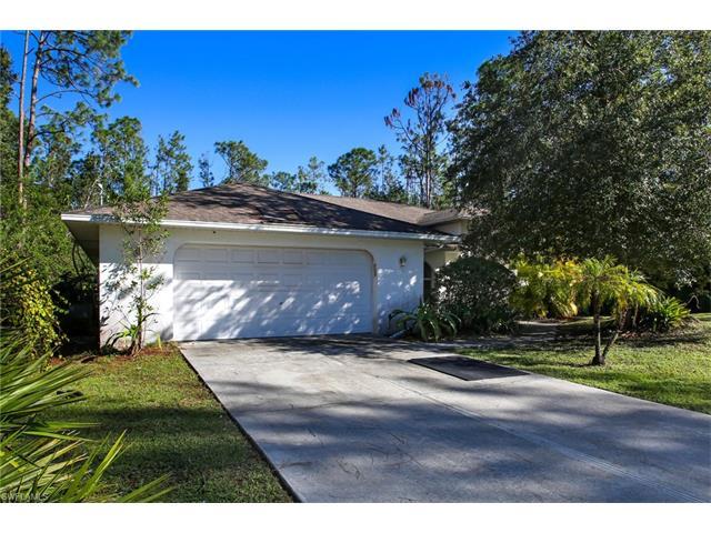24065 Claire St, Bonita Springs, FL 34135