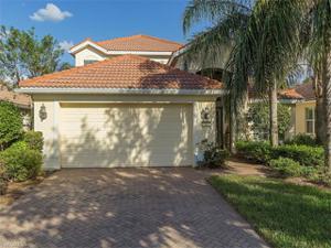 5860 Constitution St, Ave Maria, FL 34142