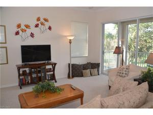 3973 Bishopwood Ct E 201, Naples, FL 34114