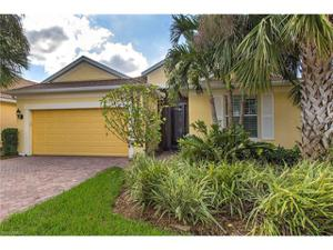 6104 Victory Dr, Ave Maria, FL 34142