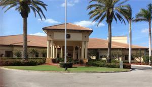 219 Fox Glen Dr 1309, Naples, FL 34104