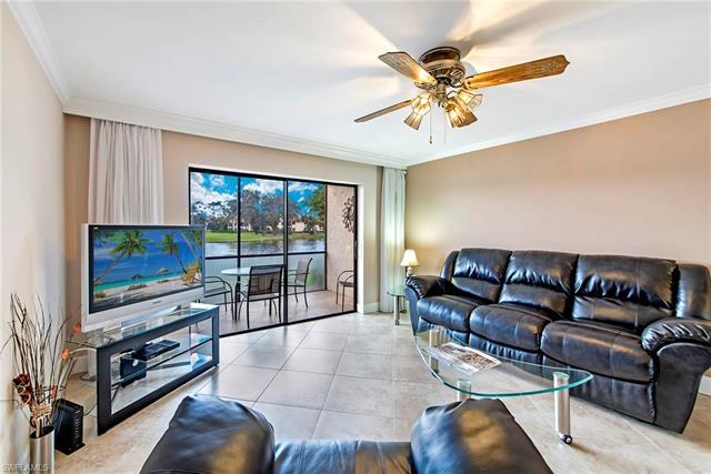 460 Fox Haven Dr 1106, Naples, FL 34104