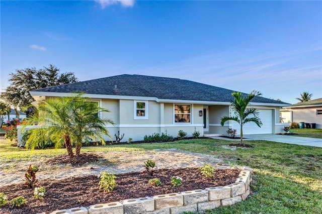 27070 Harbor Dr, Bonita Springs, FL 34135