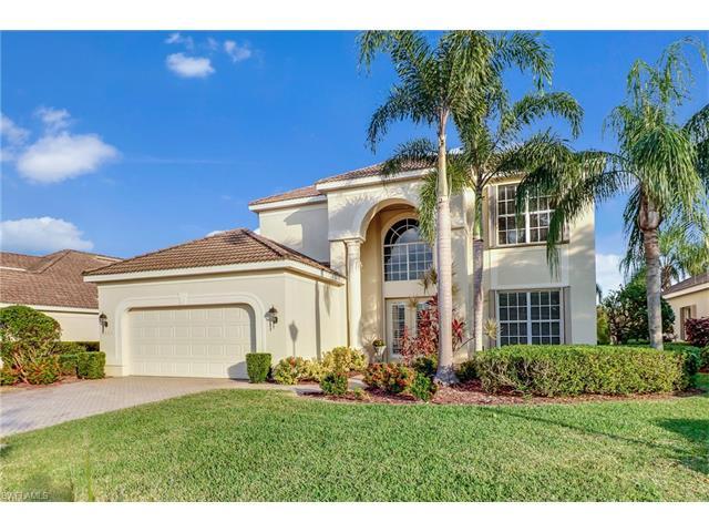 9033 Prosperity Way, Fort Myers, FL 33913