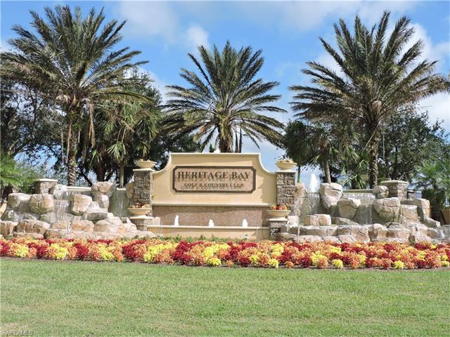 10313 Heritage Bay Blvd 1325, Naples, FL 34120