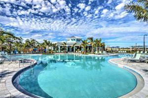 3165 Amadora Cir, Cape Coral, FL 33909