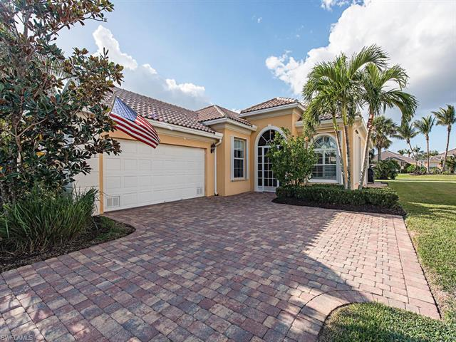 7299 Carducci Ct, Naples, FL 34114