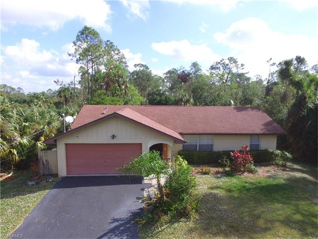 380 27th St Sw, Naples, FL 34117