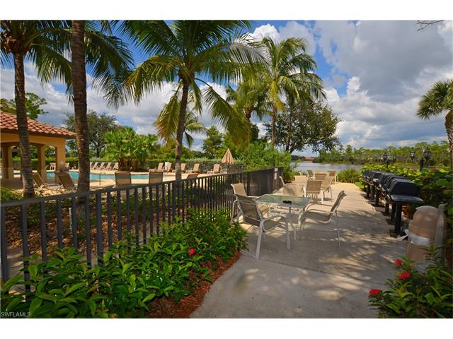 4680 Turnberry Lake Dr 105, Estero, FL 33928