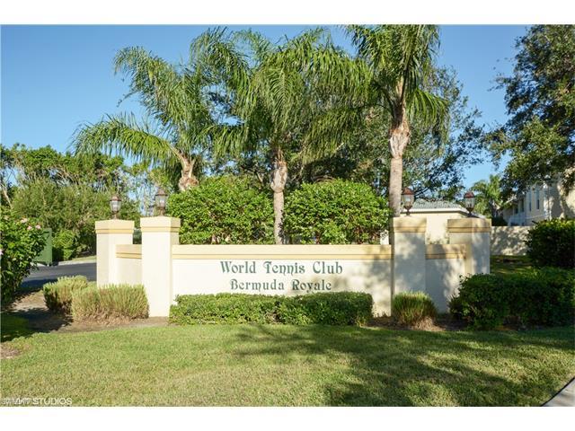 3275 Jessica Ln 4-104, Naples, FL 34105