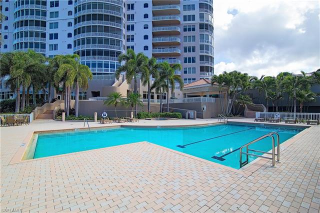 4731 Bonita Bay Blvd 1201, Bonita Springs, FL 34134